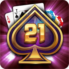 Amazing Blackjack 21